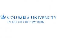 Columbia-lg
