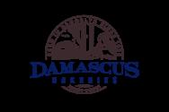 Client - Damascus Bakeries