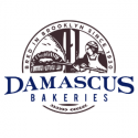 Client - Damascus Bakeries