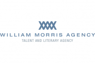 Client - William Morris Agency