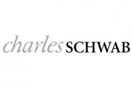 charlesschwab-lg